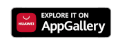 Appgallery badge.png