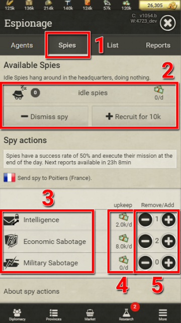 Espionage spies mobile.png